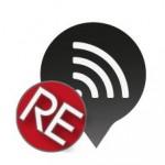 Free WiFi a Reggio Emilia